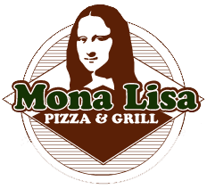 Mona Lisa Pizzeria